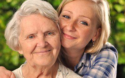 Zlecenie od 15.09.2020, samotna seniorka, wymagany podstawowy język niemiecki