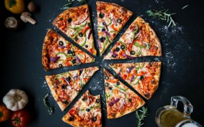 Pizzerman